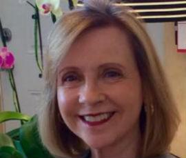 Dr. Pamela Bell